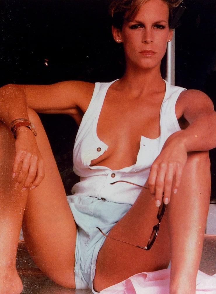 Women of tna nude
