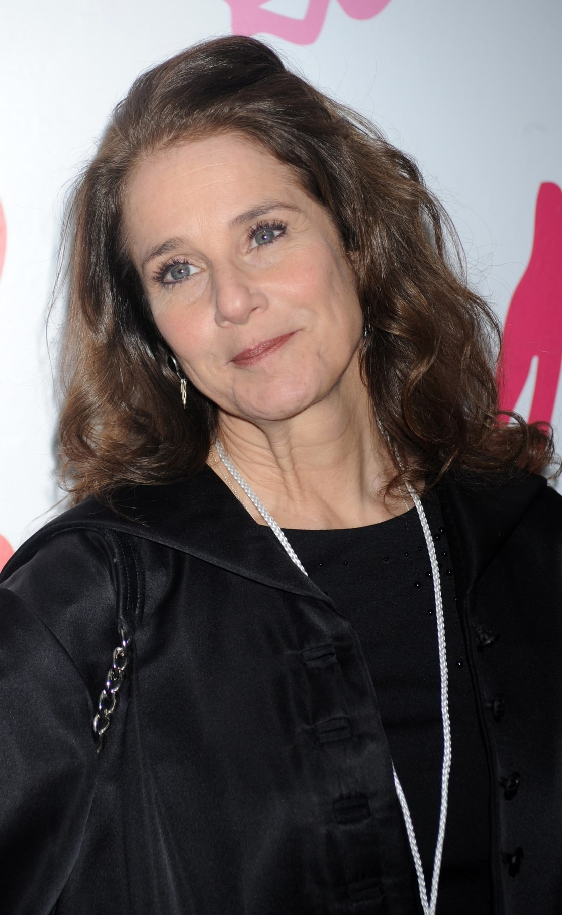 Picture of Debra Winger
