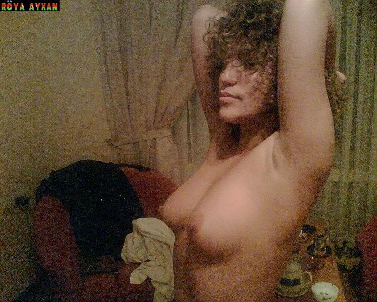Porno foto azeri