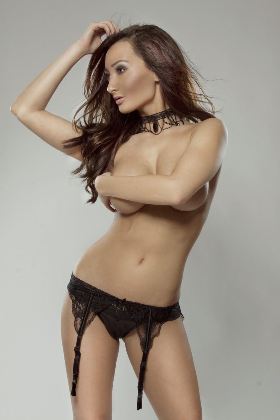 Amy Markham nudes (24 photos) Boobs, Twitter, see through