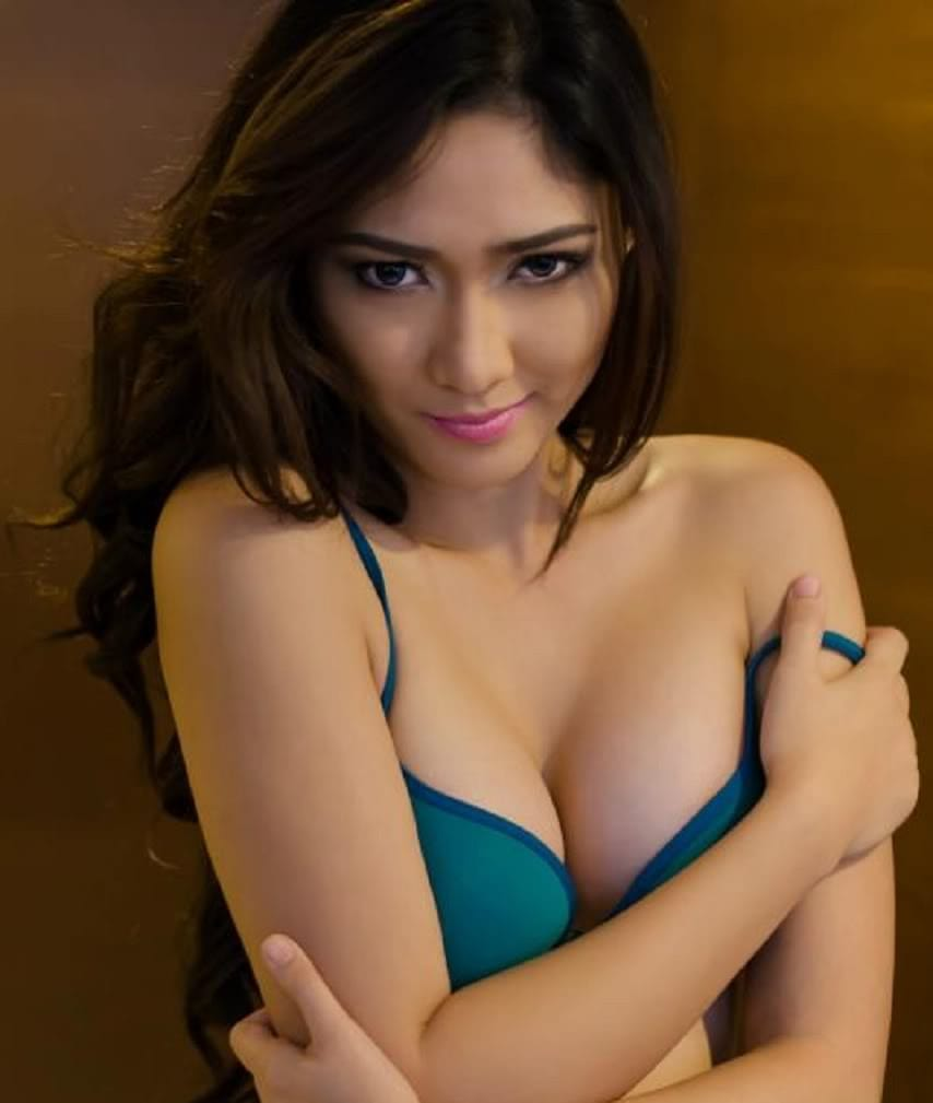 Miriam gonzalez nude naked