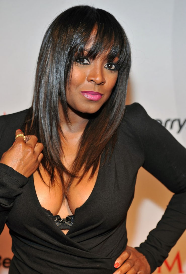 Keshia knight pulliam boobs video nsfw download