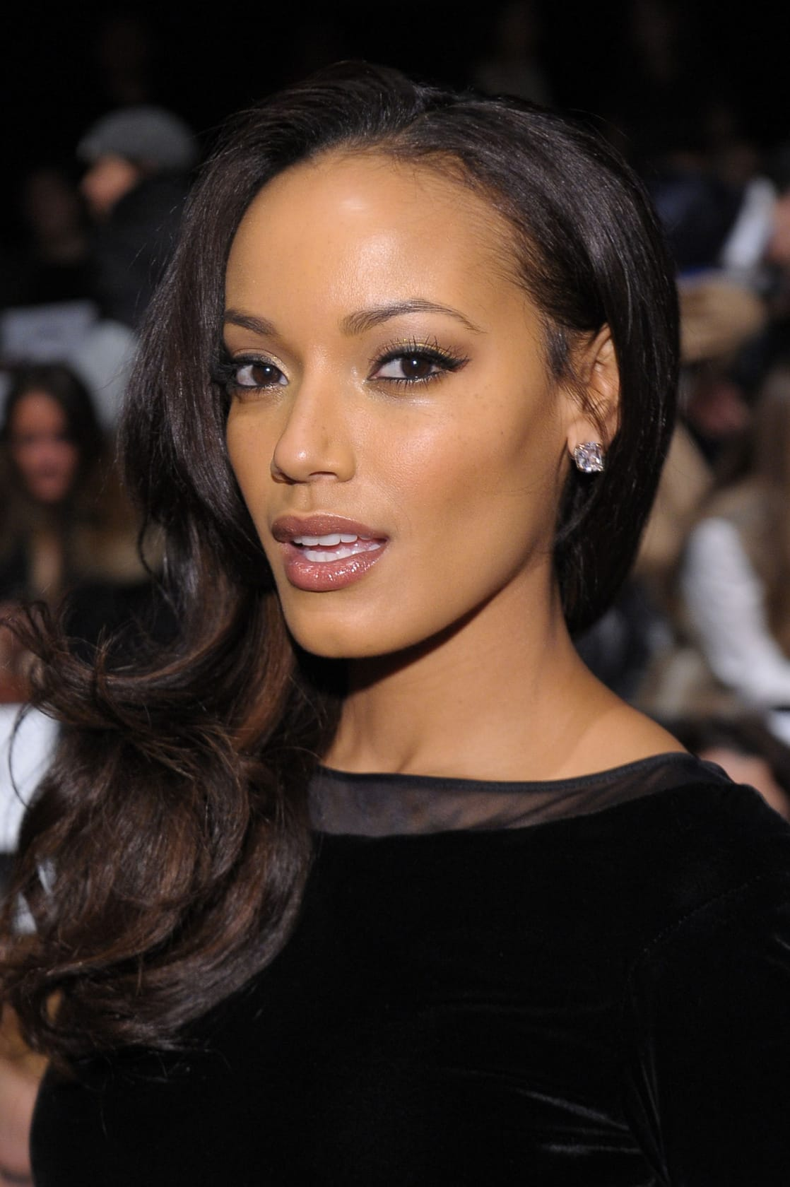 Picture of Selita Ebanks
