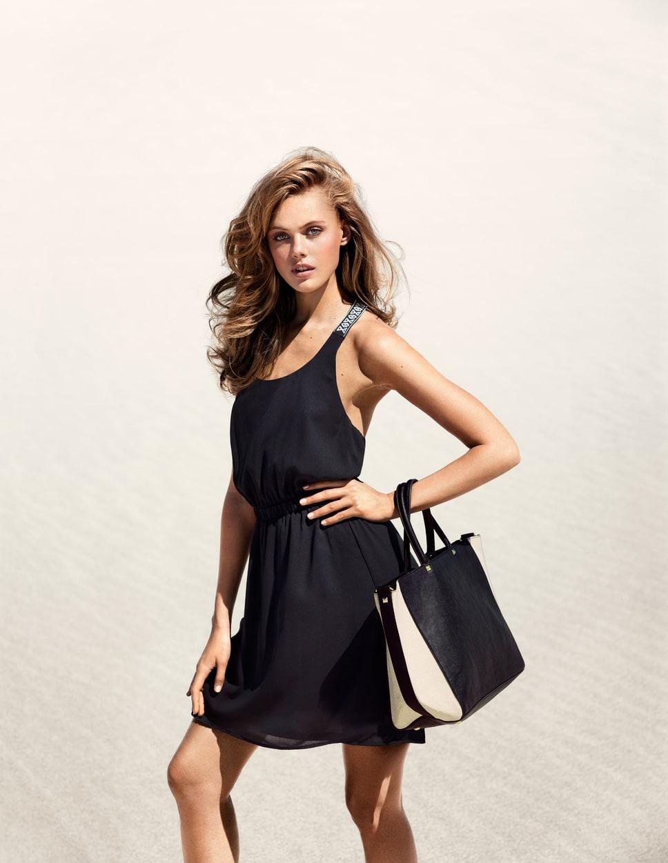 Новые Модели Женской Одежды С Доставкой