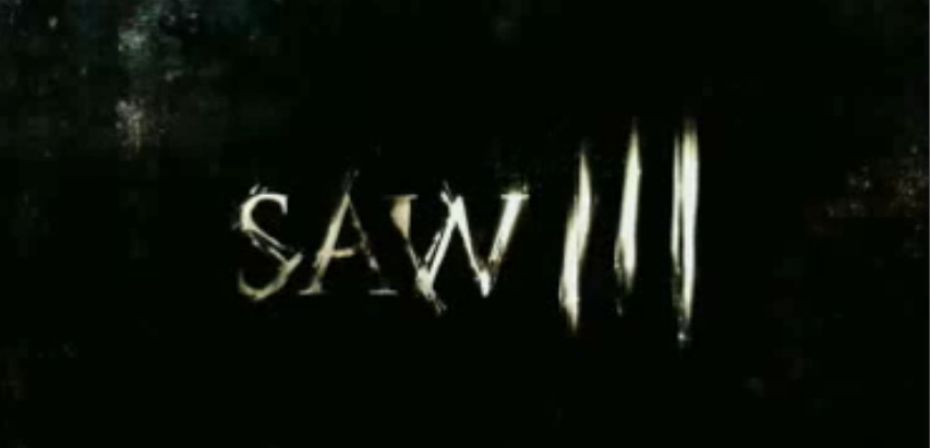 Picture of Saw III (2006)