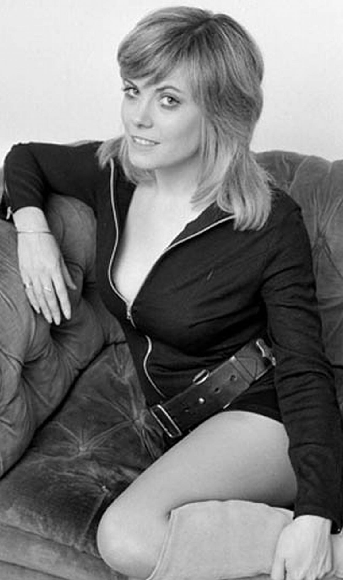 Eva Angelina,Megan Blake Sex tube Jennifer Flavin,Deborah Winters