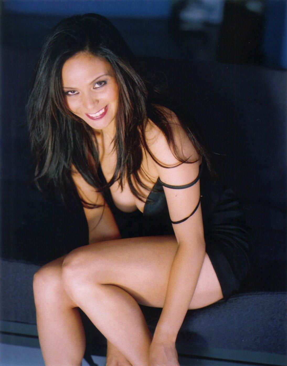 Jane mclean nude erotic videos