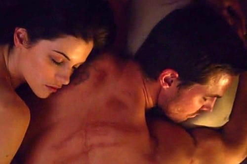 Sleeping beauties 2017 full movie comedy - 4 6