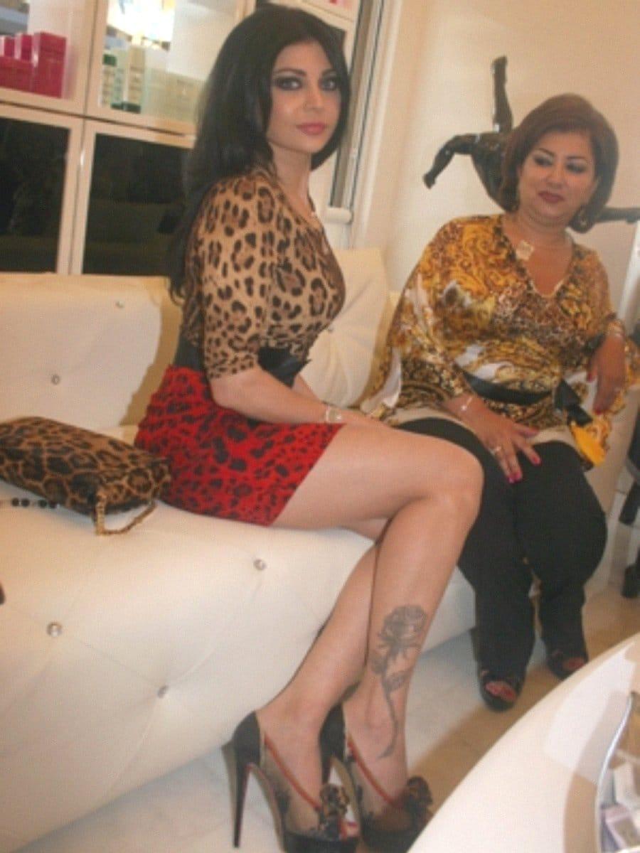 prostitutki-saratova-1000