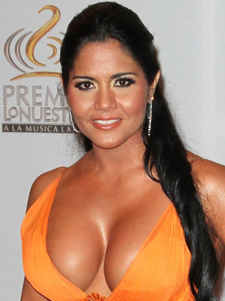Maripily Rivera Nude Photos 61