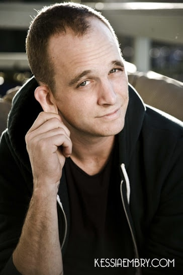 Ethan Embry Movies: Picture Of Ethan Embry