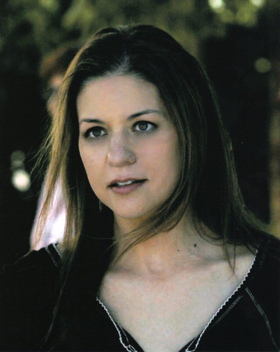 Cathy Cahlin Ryan nude (59 pics) Paparazzi, Twitter, butt
