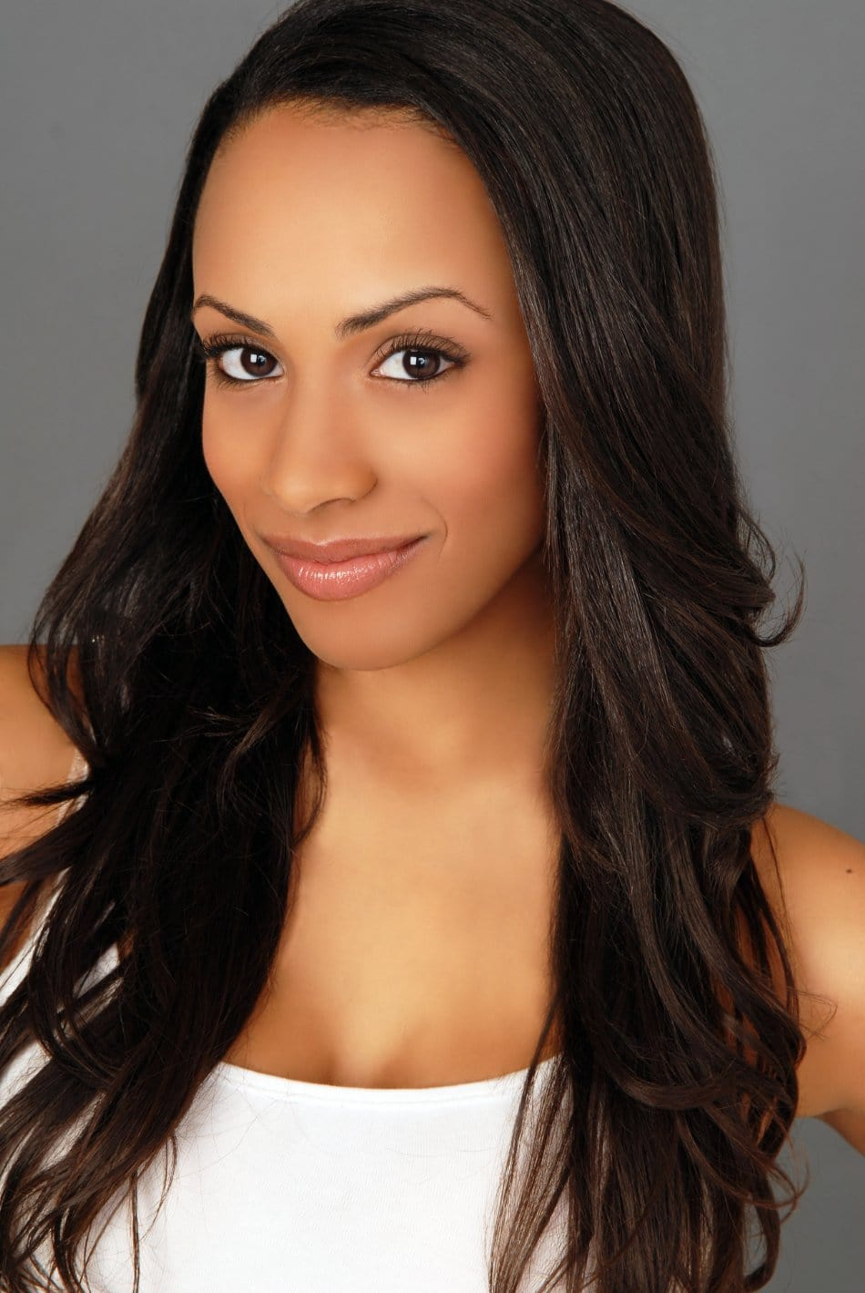 nicolette robinson instagramnicolette robinson wiki, nicolette robinson instagram, nicolette robinson actress, nicolette robinson hamilton, nicolette robinson broadway, nicolette robinson hart of dixie, nicolette robinson wedding, nicolette robinson twitter, nicolette robinson and leslie odom jr, nicoletta robinson ink master, nicolette robinson wikipedia, nicolette robinson jemima and johnny, nicolette robinson, nicolette robinson ink master, nicolette robinson ink, nicolette robinson feet, nicolette robinson hot, nicolette robinson jewish, nicolette robinson photos, nicolette robinson biography