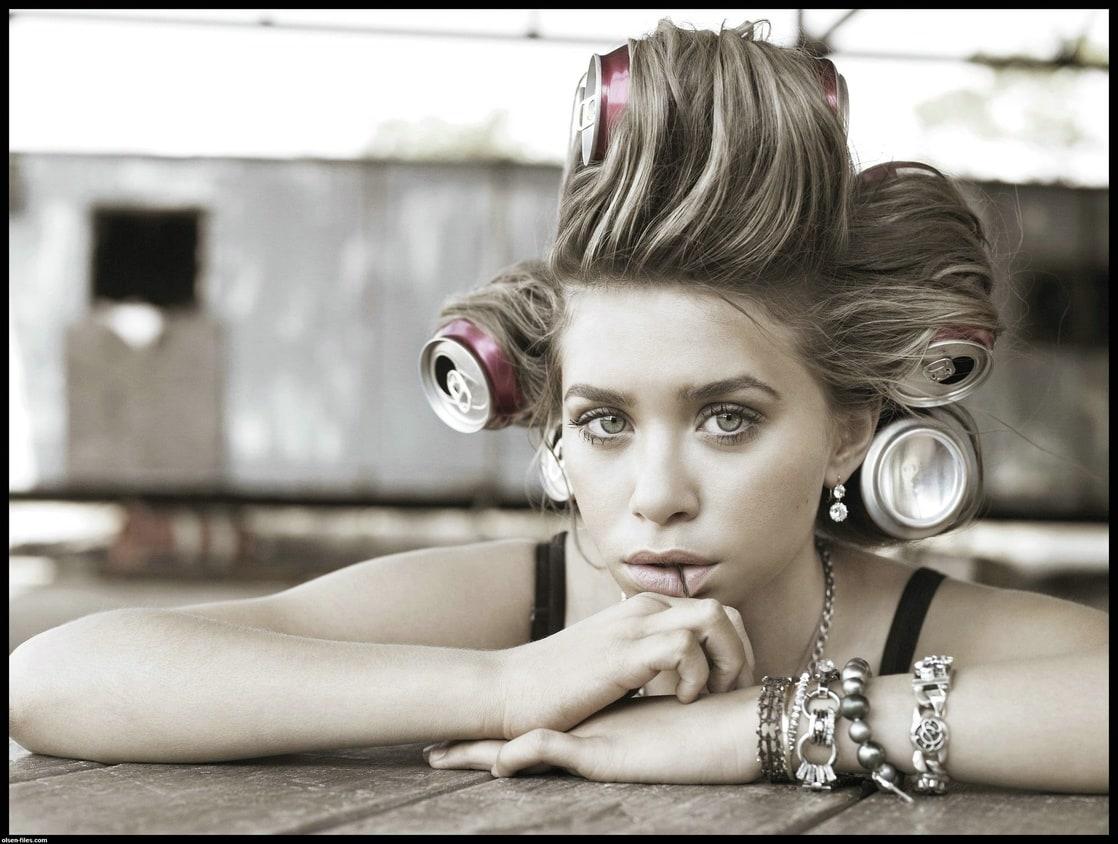 Сучка бердичевская юлька парикмахерша 27 фотография