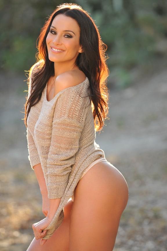 hot nude israeli girls