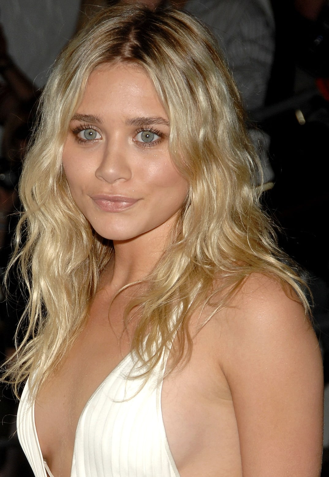 Picture Of Ashley Olsen-4653