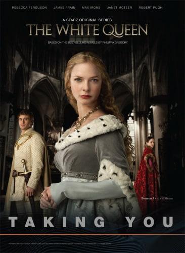 740full-the-white-queen-poster.jpg