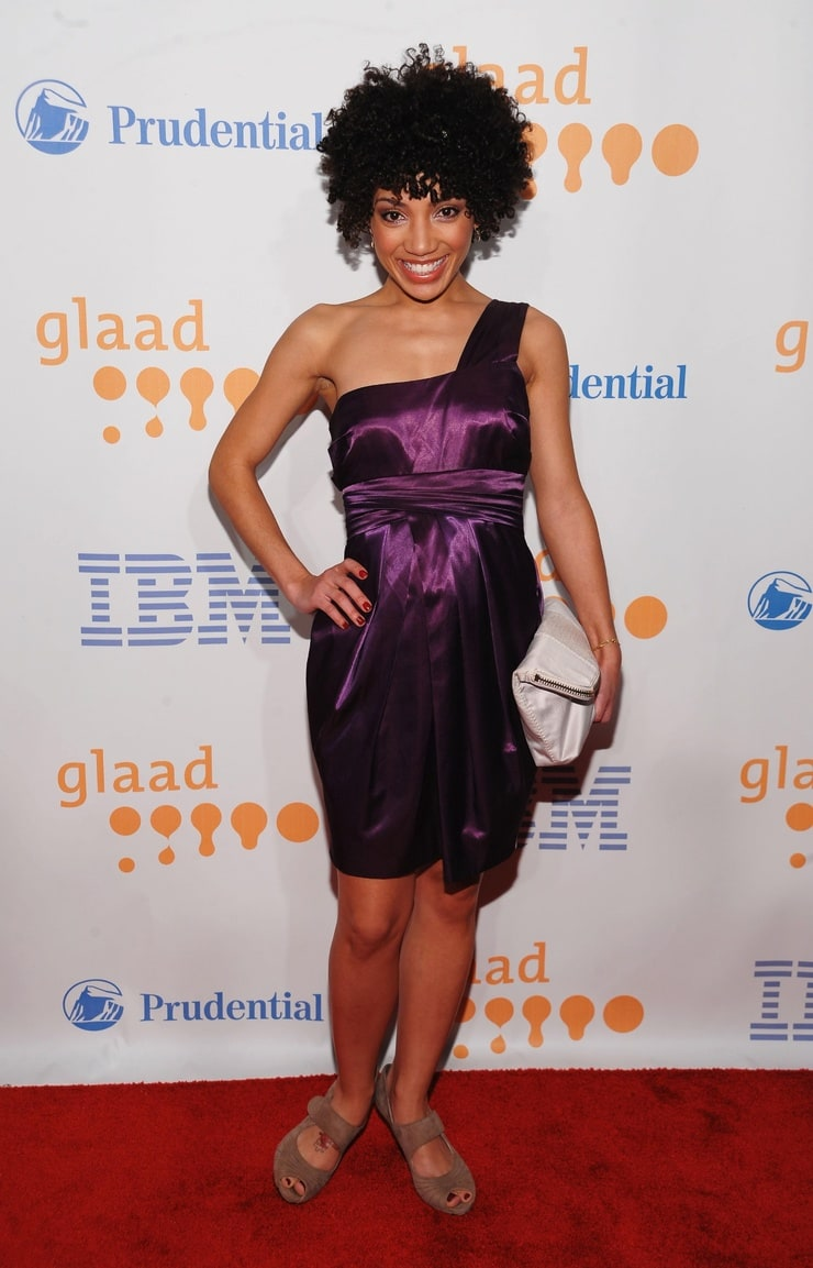 Picture of Jasika Nicole