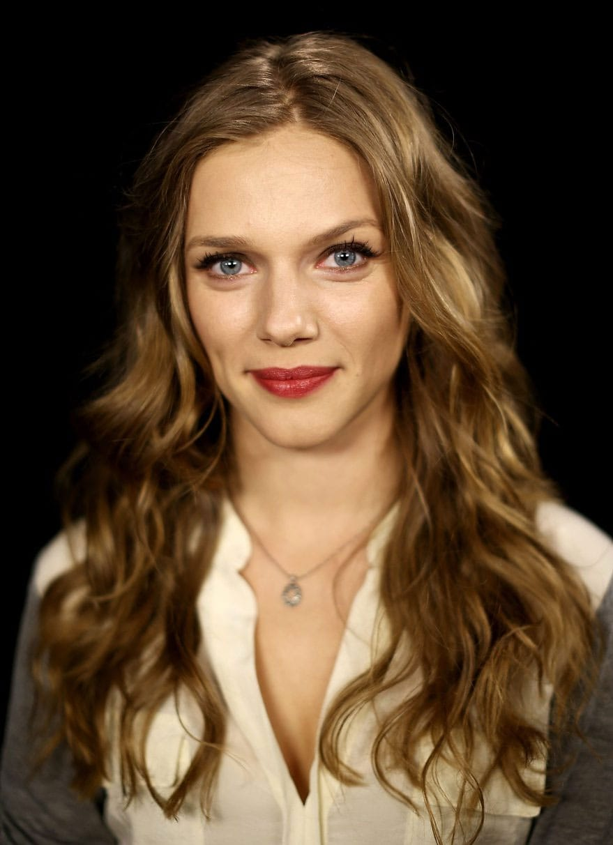 tracy spiridakos gqtracy spiridakos wiki, tracy spiridakos instagram, tracy spiridakos film, tracy spiridakos facebook, tracy spiridakos, tracy spiridakos age, tracy spiridakos bates motel, tracy spiridakos boyfriend, tracy spiridakos twitter, tracy spiridakos biography, tracy spiridakos tumblr, tracy spiridakos supernatural, tracy spiridakos gq, tracy spiridakos speaks greek, tracy spiridakos net worth