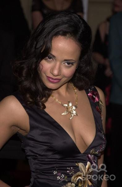 Sexy photos of judy reyes
