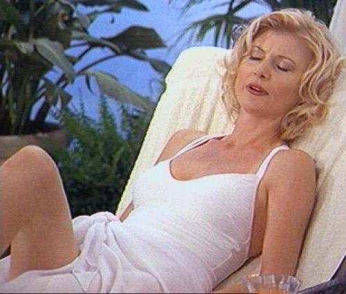 beth-broderick-titties-french-maid-ride-cock