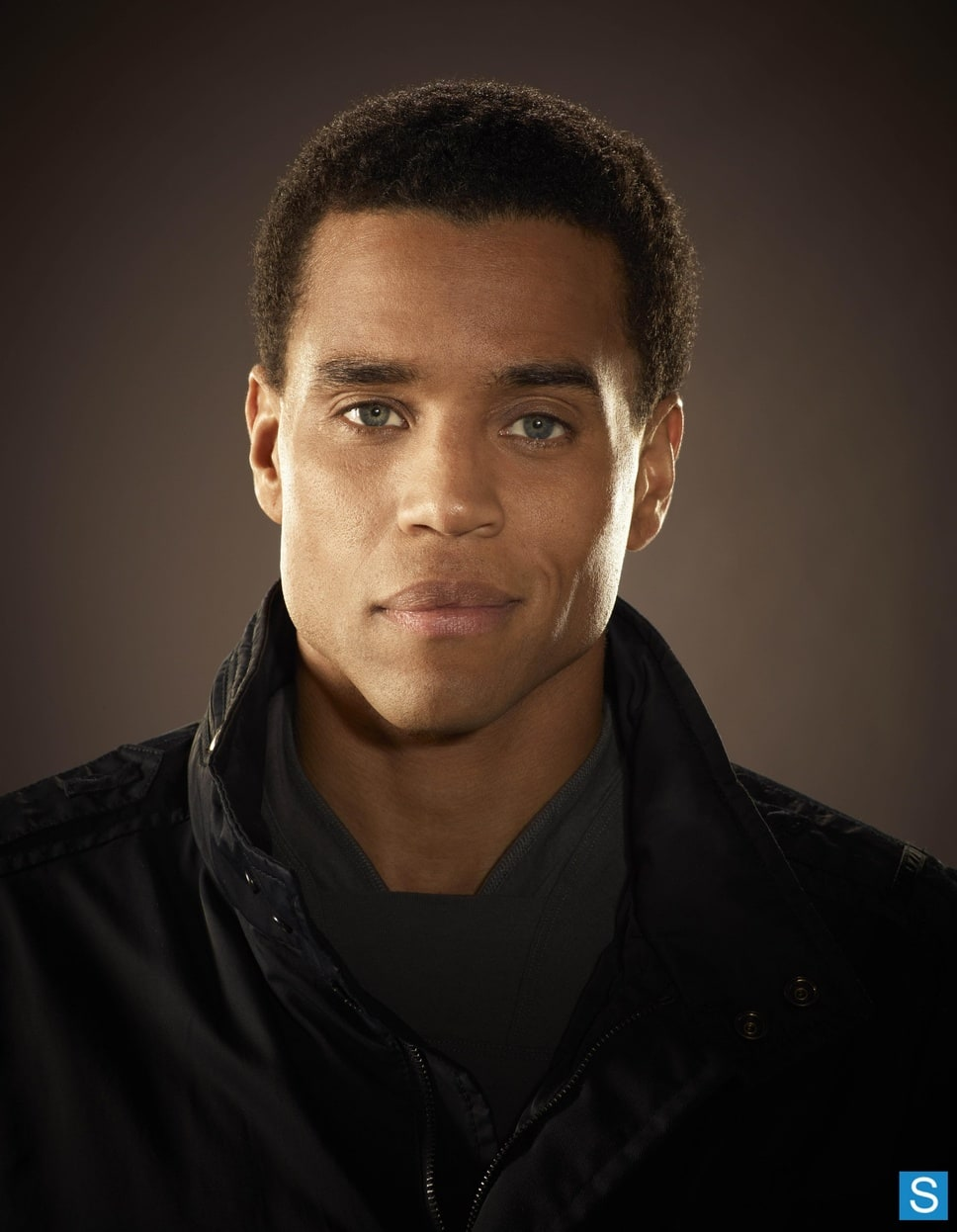 Picture of Michael Ealy