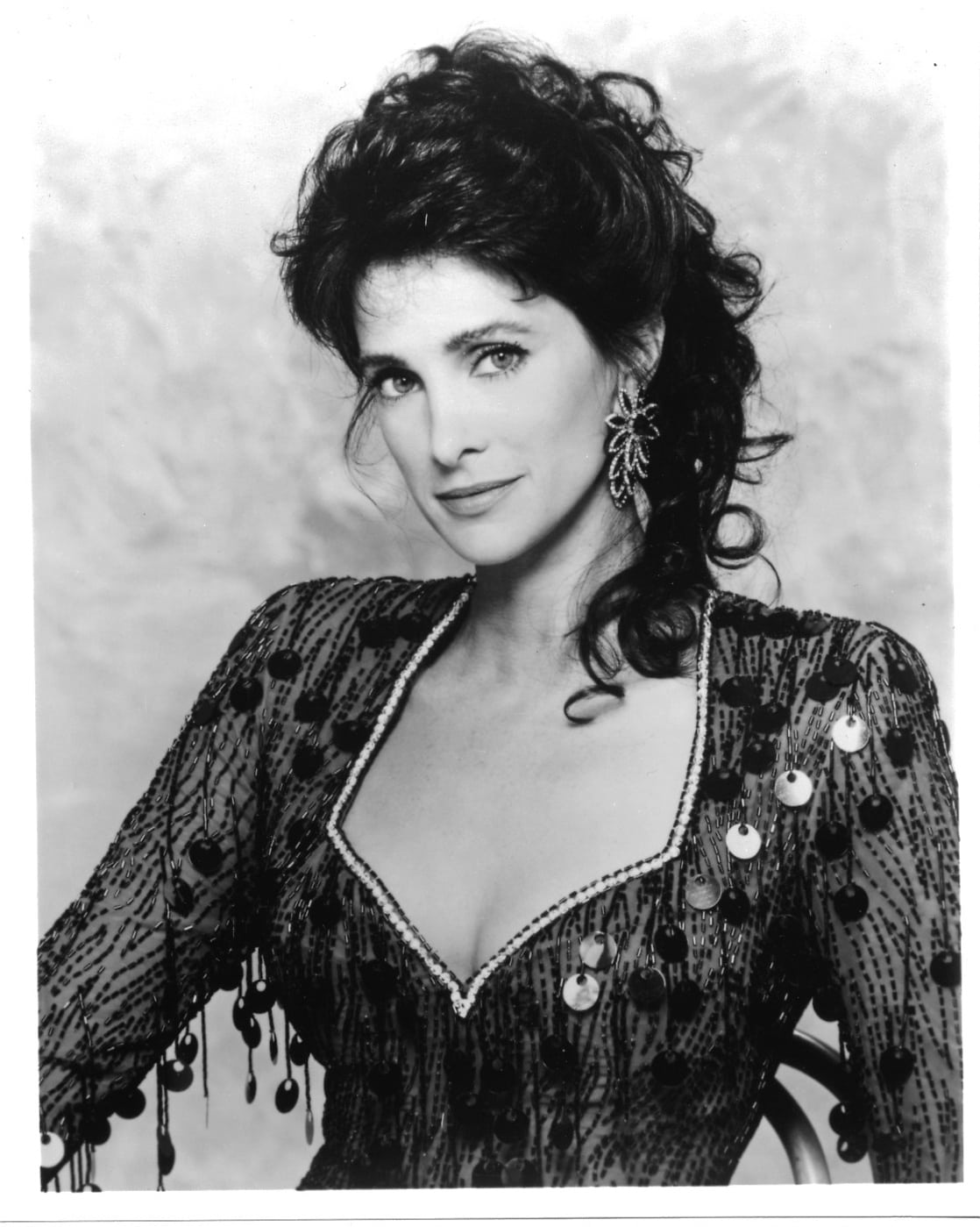 Connie Sellecca images
