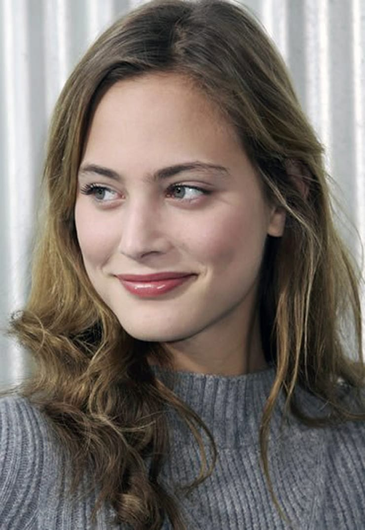 Nora Arnezeder nude (39 pictures) Pussy, Facebook, see through