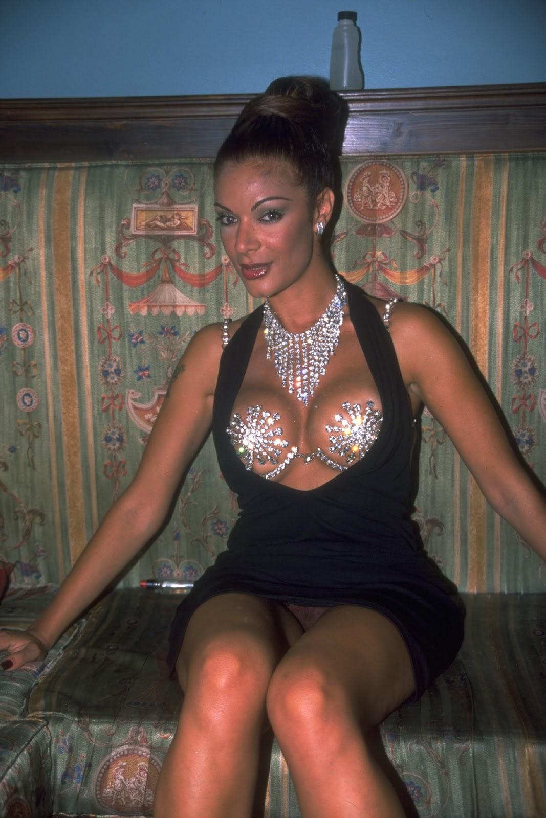 Erotic instructional demand videos
