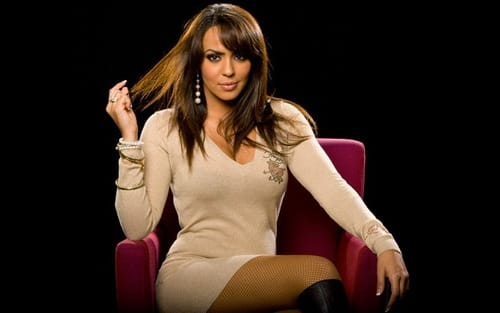 Picture of Layla El