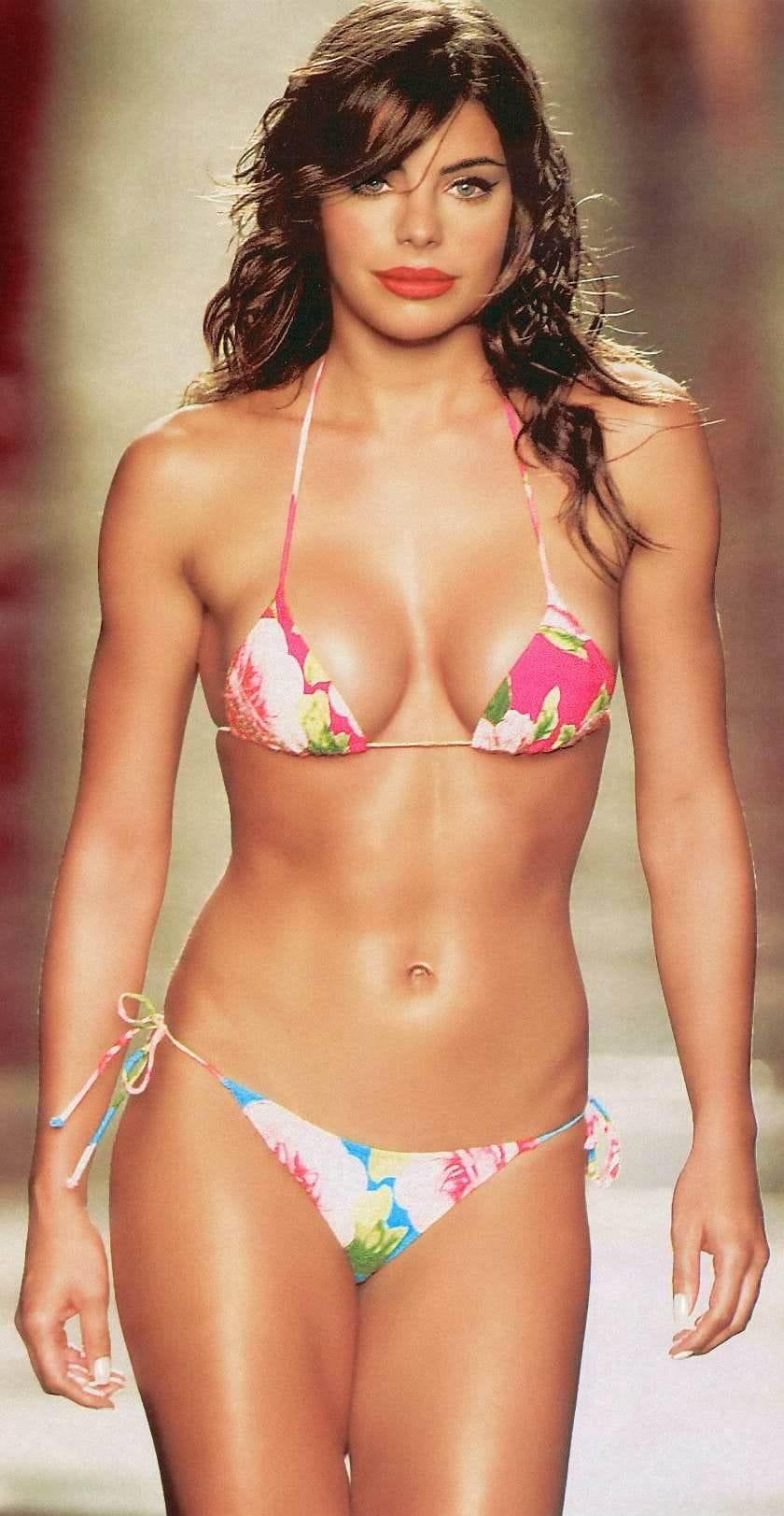 Sexy latina lela star