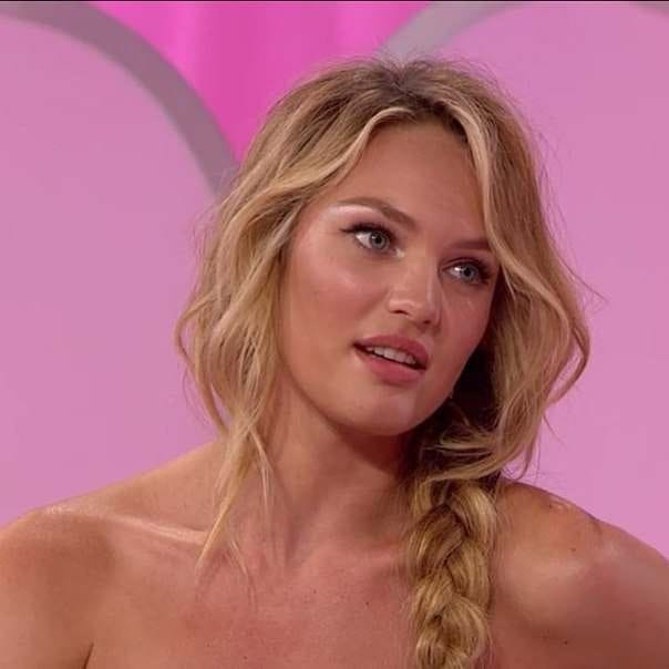 Candice Swanepoel Nude Photos and Videos | #TheFappening