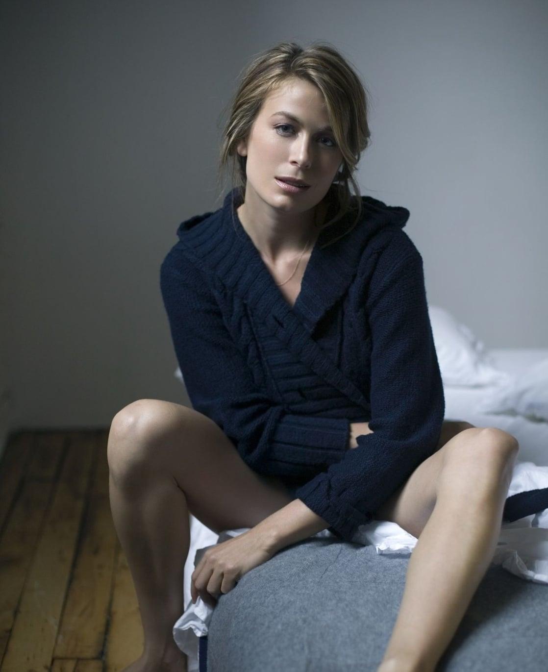 Sonya Walger Nude Photos 48