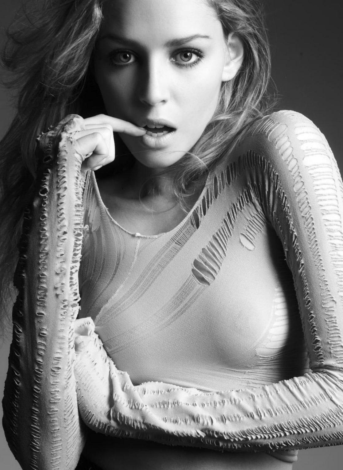Jasmin walia tits,Pamela anderson nip slip 47 photos Hot archive Jess Southern Nude Photos Videos,Megan Fox Emporio Armani Underwear Pictures