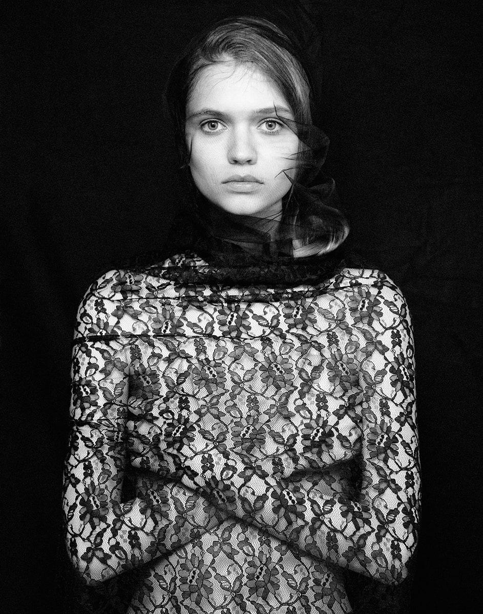 Images Yana Sotnikova nude (47 photo), Ass, Sideboobs, Feet, legs 2019