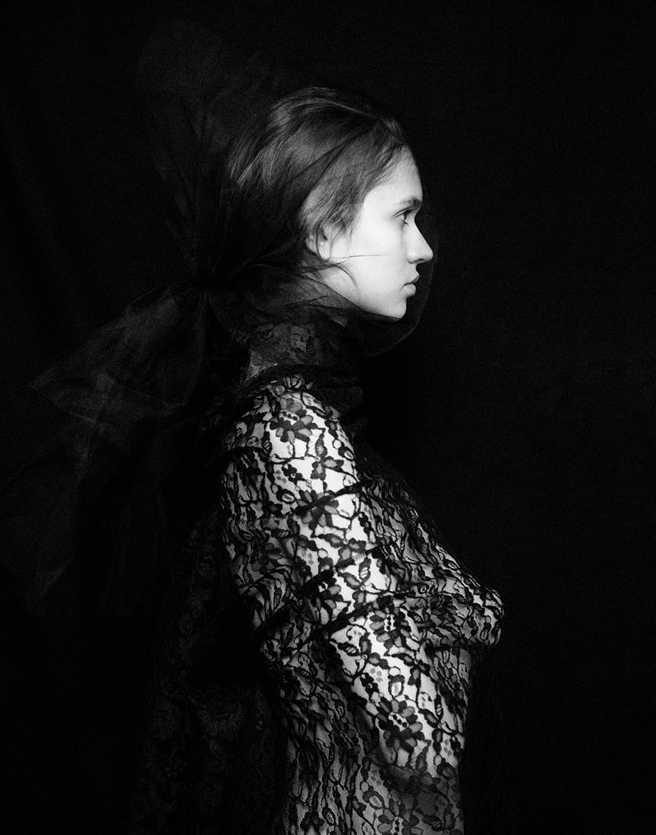 Yana Sotnikova naked 804