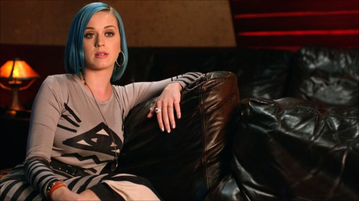 Katy perry part of me movie subtitles download