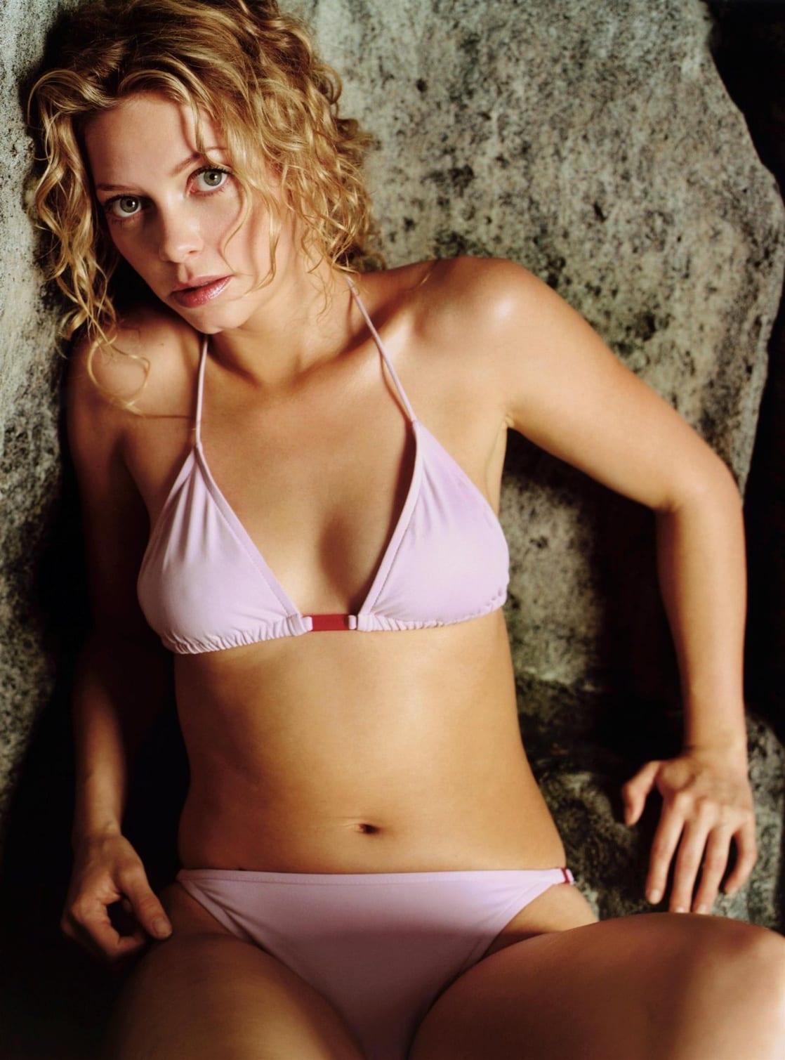 Cynthia Watros Topless Beautiful amanda detmer nude, topless pictures, playboy photos, sex scene