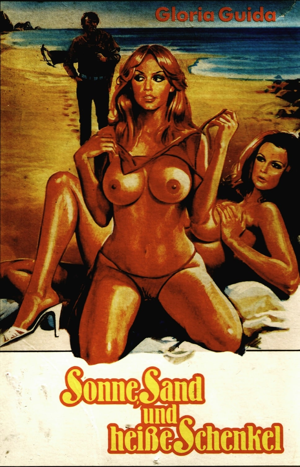 eroticheskie-komedii-italiya-monastire