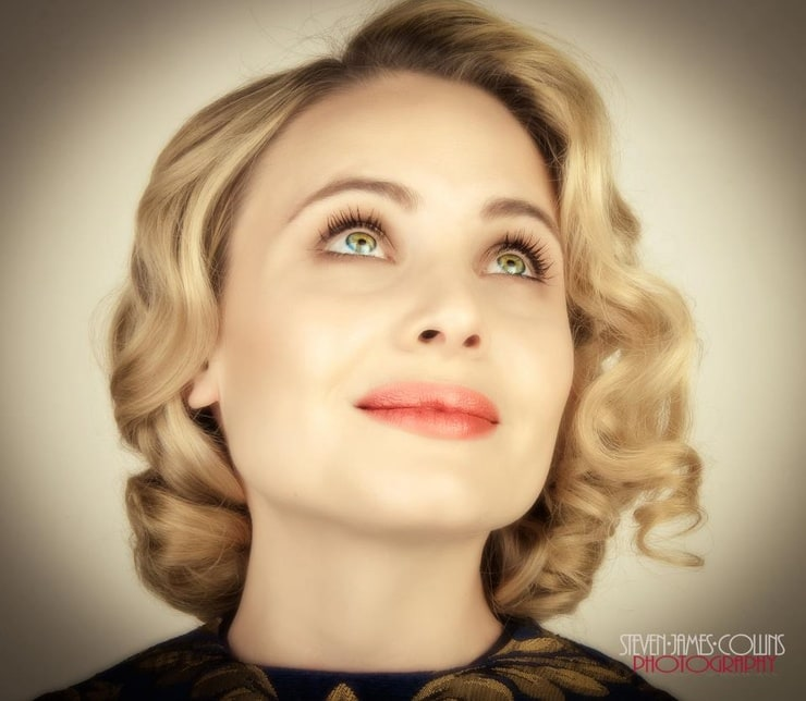 leah pipes - photo #21