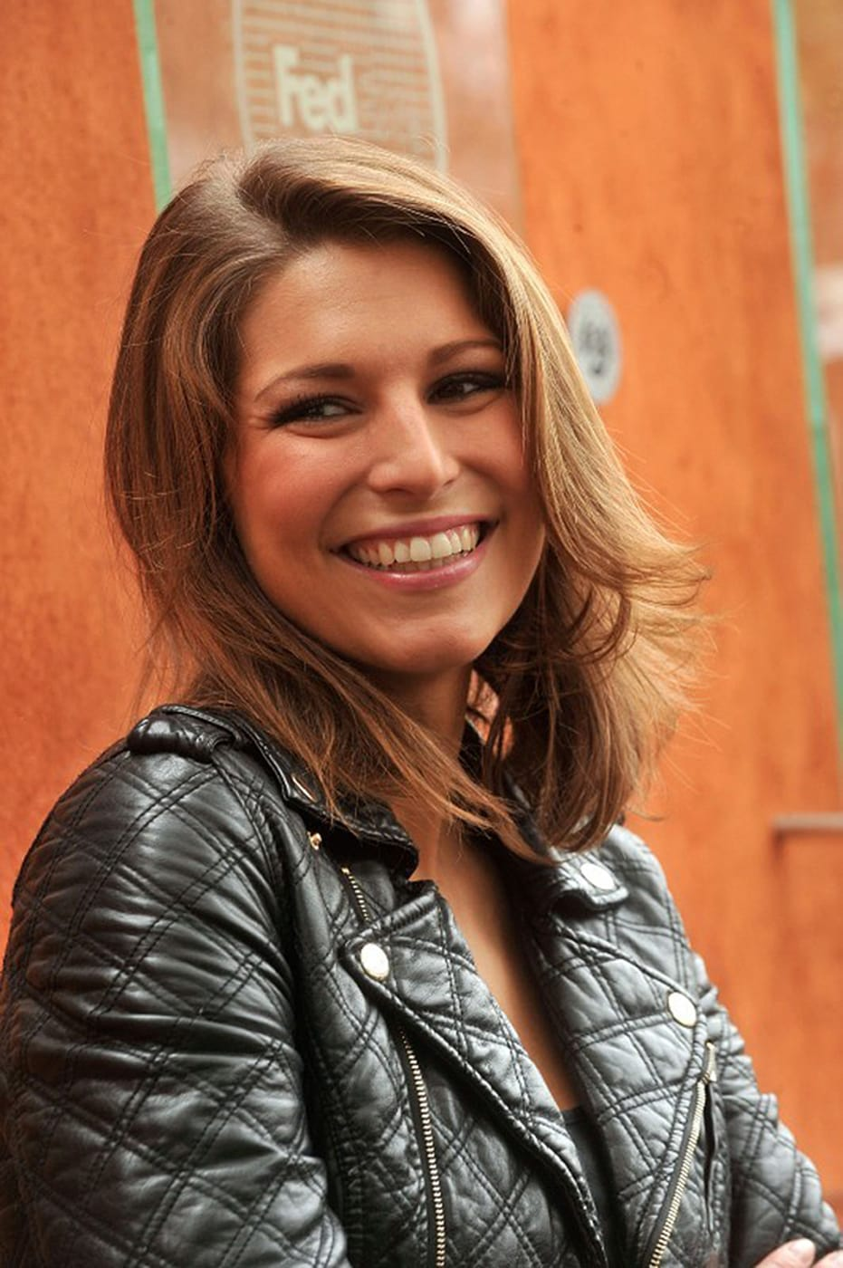 Laury Thilleman naked (39 photo), Topless, Cleavage, Selfie, swimsuit 2006