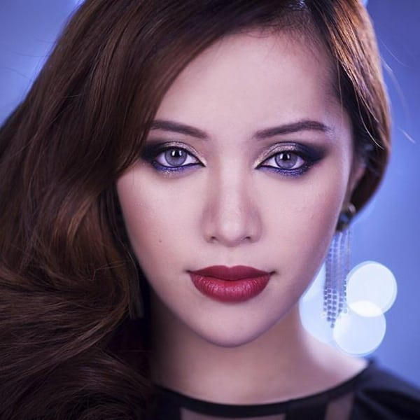 Picture of Michelle Phan
