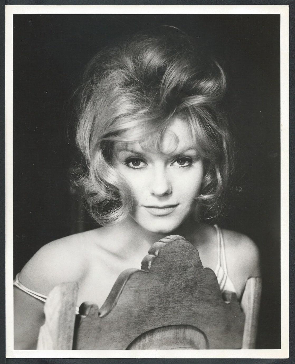 Tilda Swinton (born 1960) pics