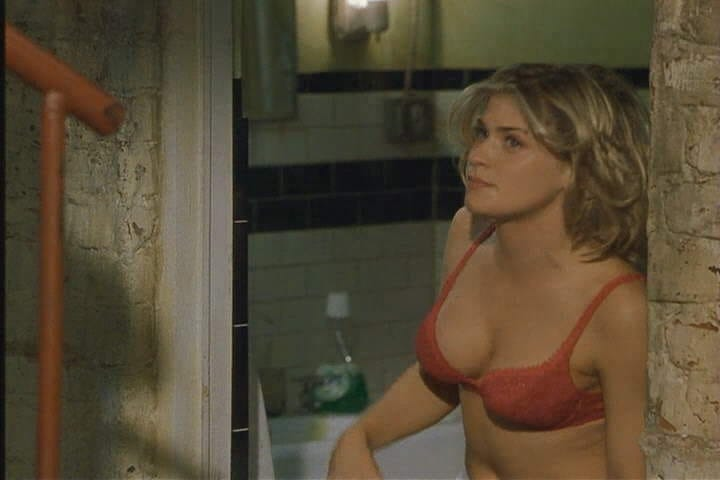 Picture Of Kristy Swanson