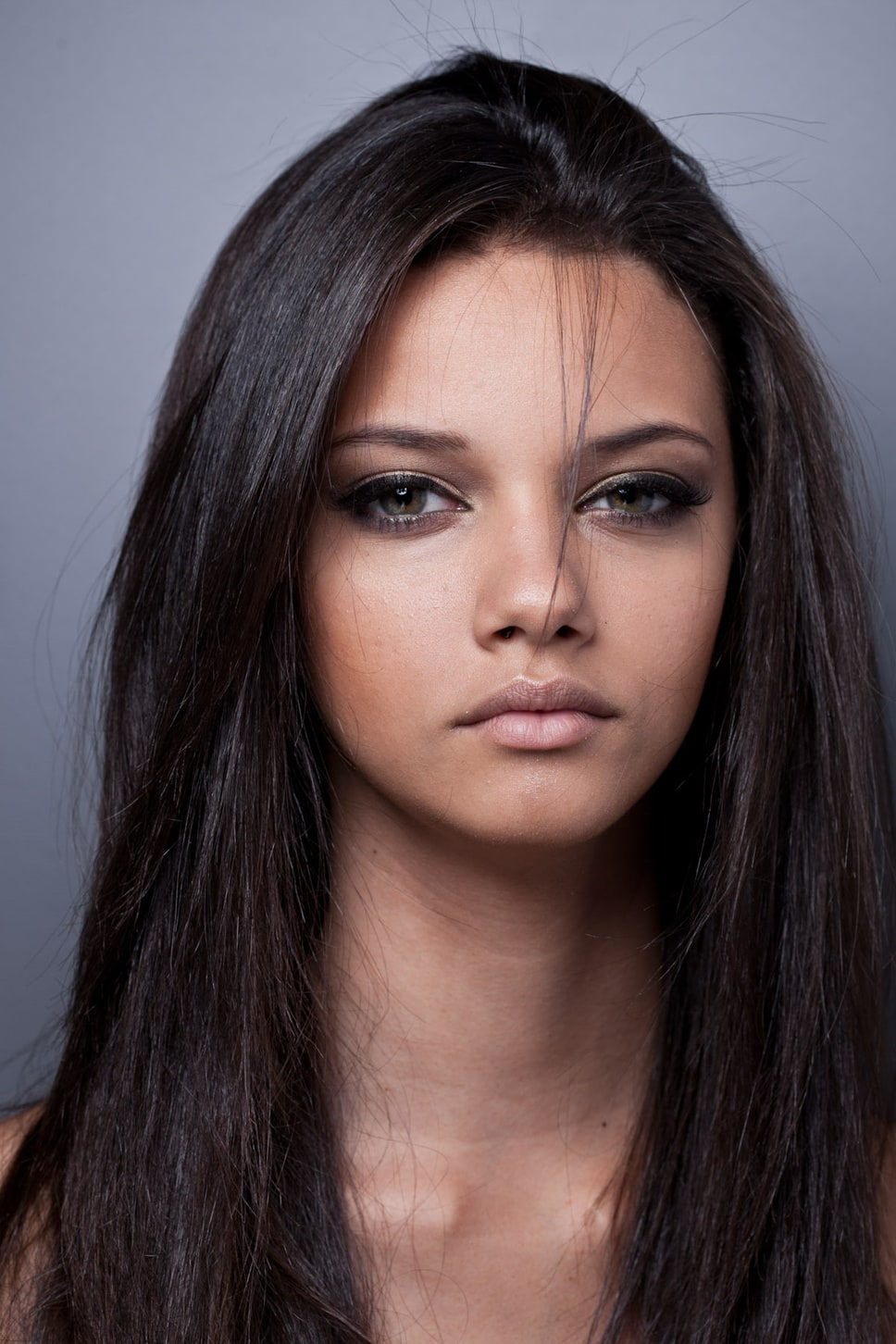 Picture Of Marina Nery. Incorporation Of Business Shared Bank Account. Commercial Video Production Dr Scott Dentist. Best Prepaid Cellphone Plan Cdl Training Tn. Wine Country Pack And Ship U Of M Mba Program. Equity Financial Services Brooklyn Cat Rescue. How To Make White Gravy For Biscuits. Integrated Software Solutions. Associate In Information Technology