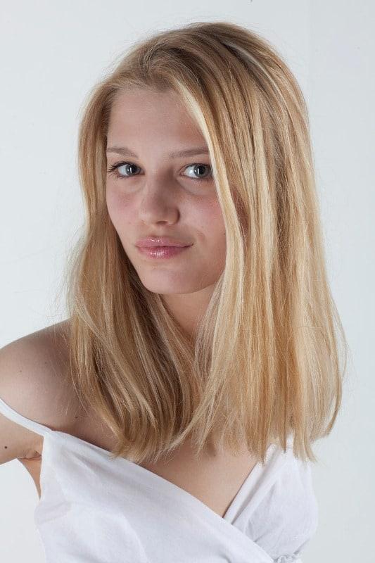 Veronika Vernadskaya Nude Photos 29