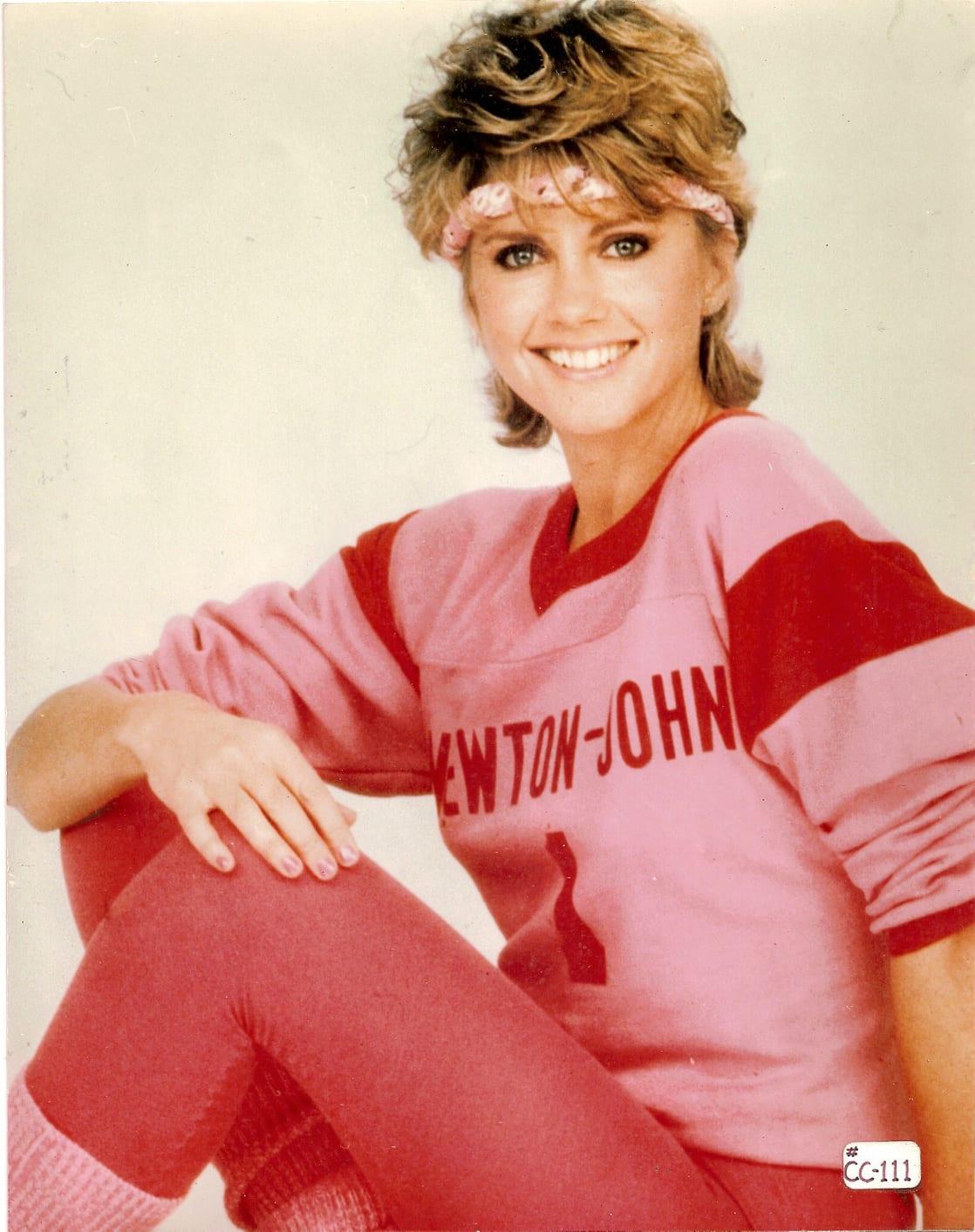 Olivia Newton-John - Banks Of The Ohio