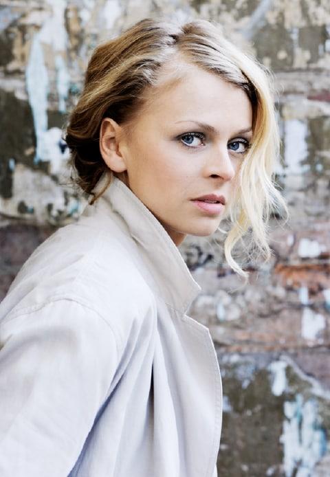 Isabelle Gerschke