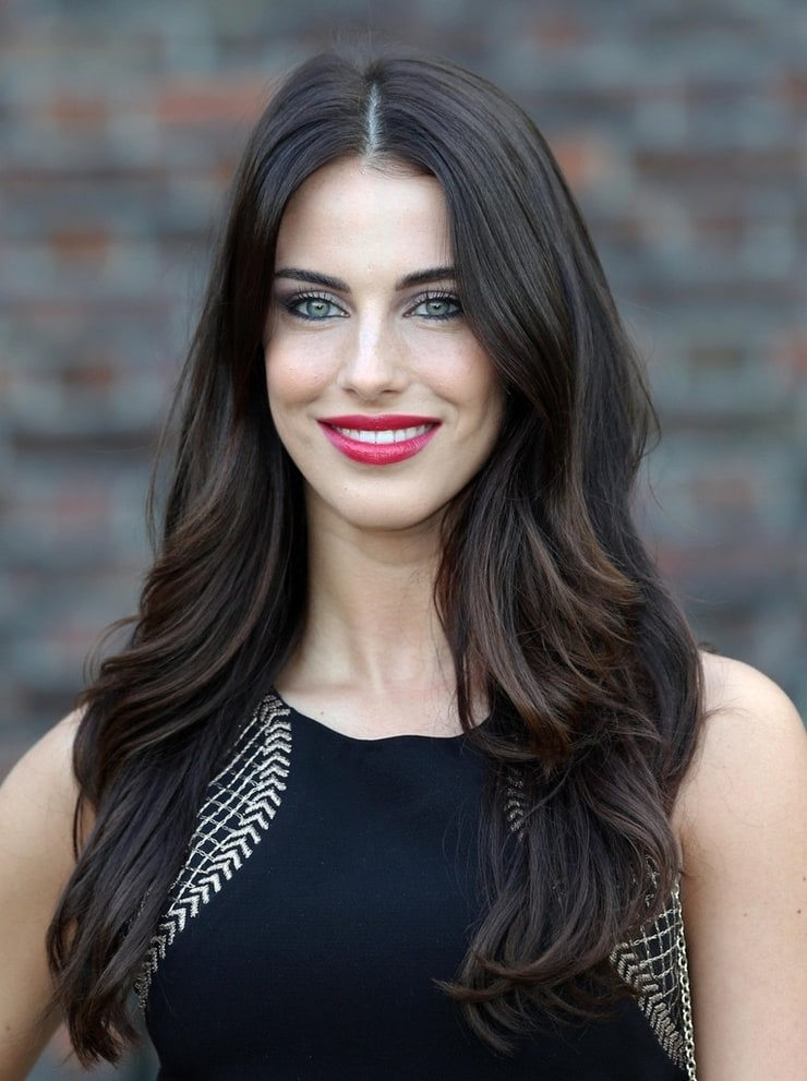 Jessica Lowndes Nude Photos 87