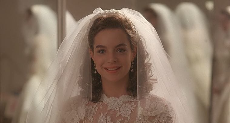 Picture of Kimberly Williams-Paisley